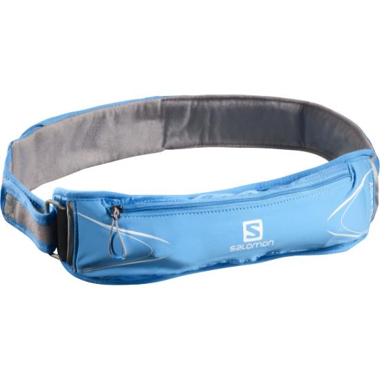 Salomon Agile 250 Set Belt - Vivid Blue