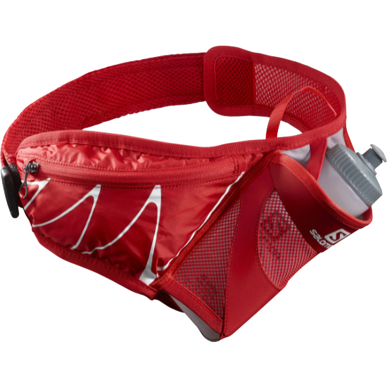 Salomon Sensibelt - Goji Berry
