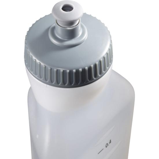 Salomon 3D Bottle 600 ml - Photo of detail