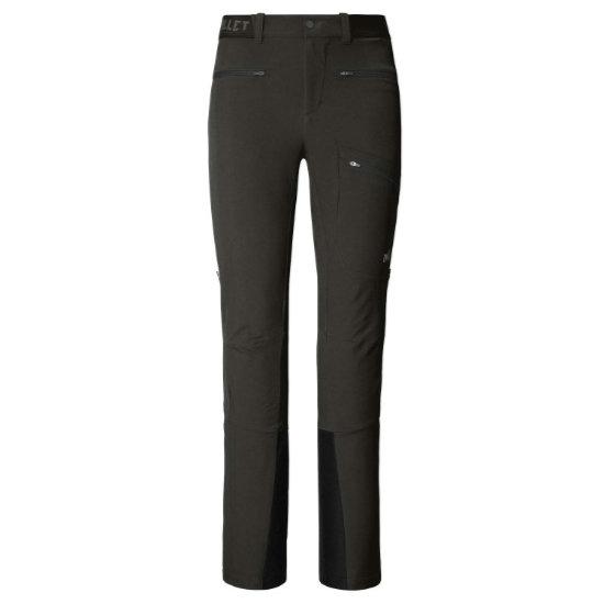 Millet Extreme Rutor Shield Pant - Black