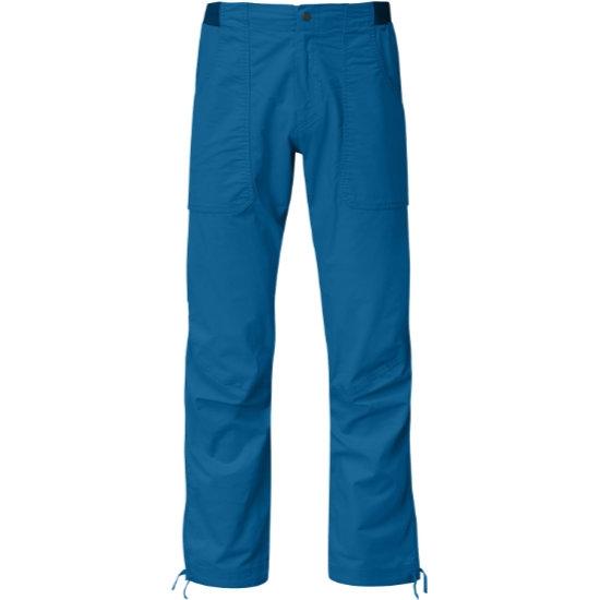 Rab Oblique Pants - Blazon