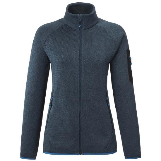 Millet Tribeni Jacket W - Orion Blue
