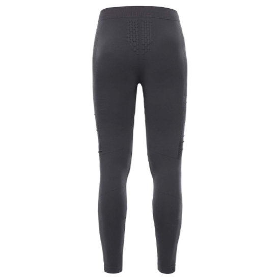 The North Face Sport Tights W - Photo of detail