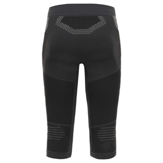 The North Face Pro ¾ Tights - Foto de detalle