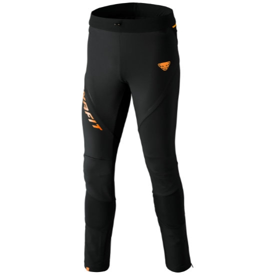 Dynafit Alpine Warm Pant - Black Out