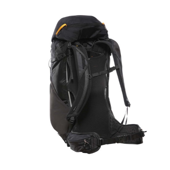 The North Face Hydra 38 - Photo of detail