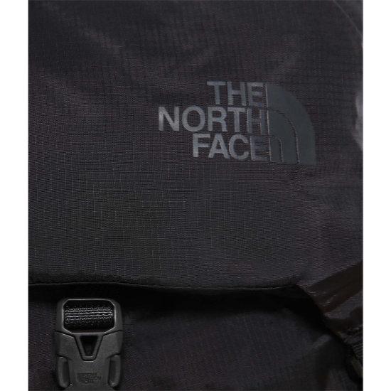 The North Face Hydra 38 - Photo de détail