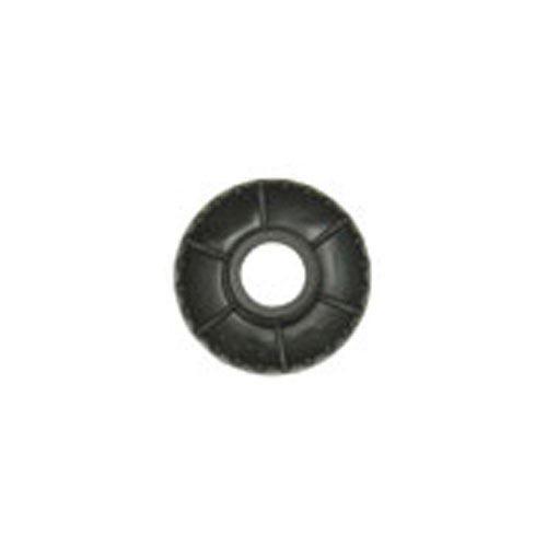 Black Diamond Rondelles de batôns de trekking (paire) -