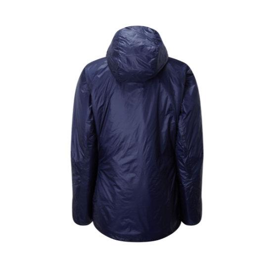 Rab Xenon Jacket W - Photo of detail