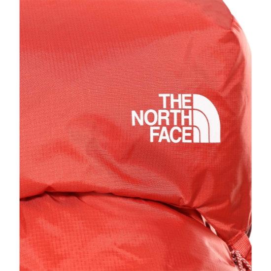The North Face Banchee 50 W - Photo de détail