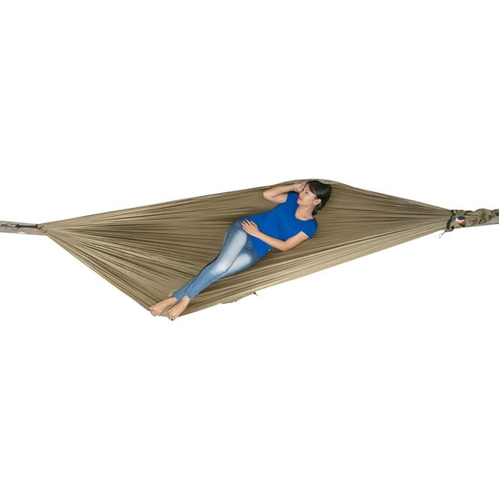 Ticket To The Moon Compact Hammock + Bag - Photo de détail