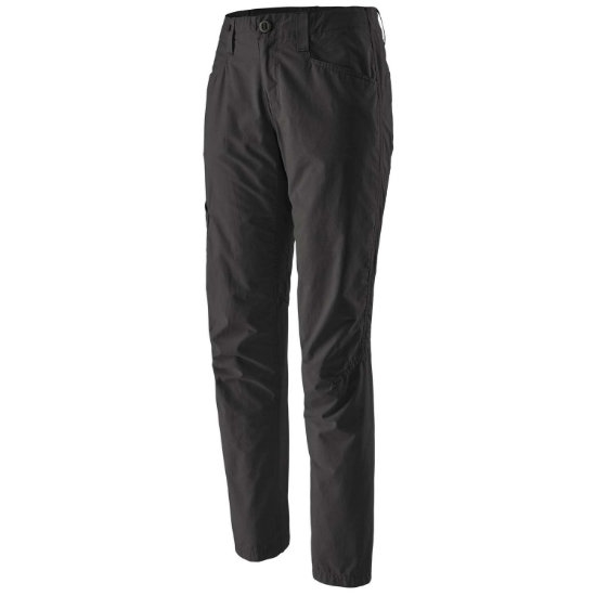 Patagonia Venga Rock Pants W - Black