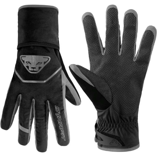 Dynafit Mercury DST Gloves - Black Out
