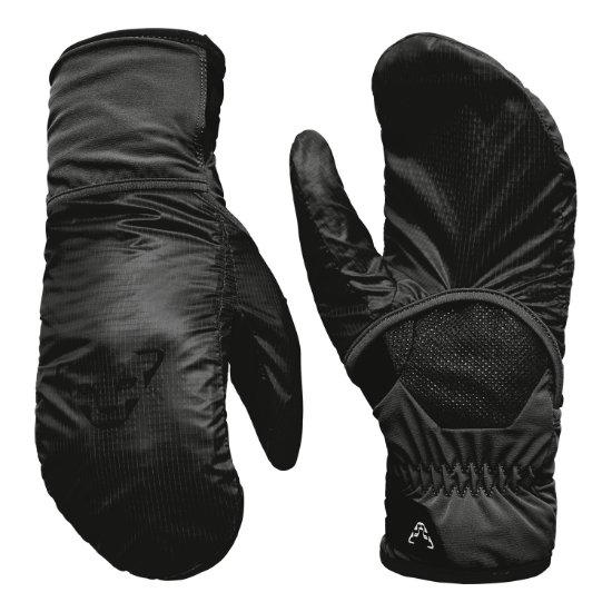 Dynafit Mercury DST Gloves - Photo of detail