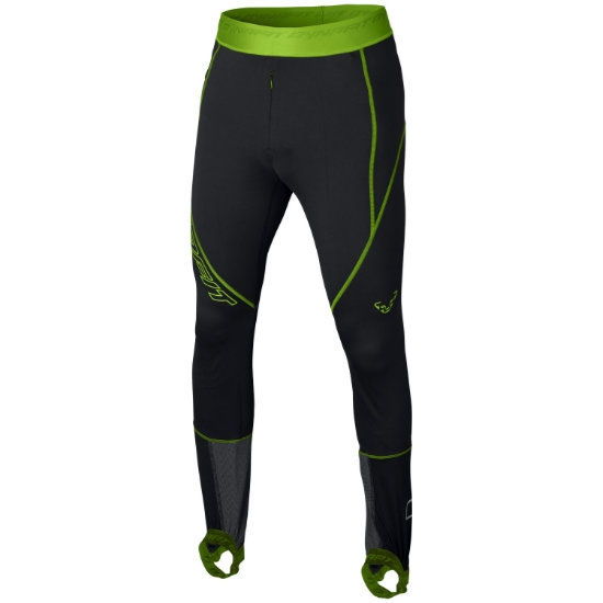 Dynafit DNA Training Pant - Black Out
