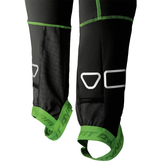 Dynafit DNA Training Pant - Photo of detail