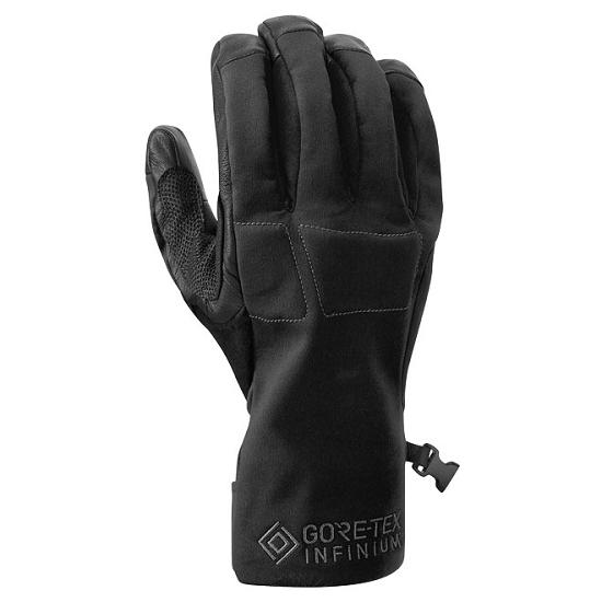 Rab Axis Glove - Black