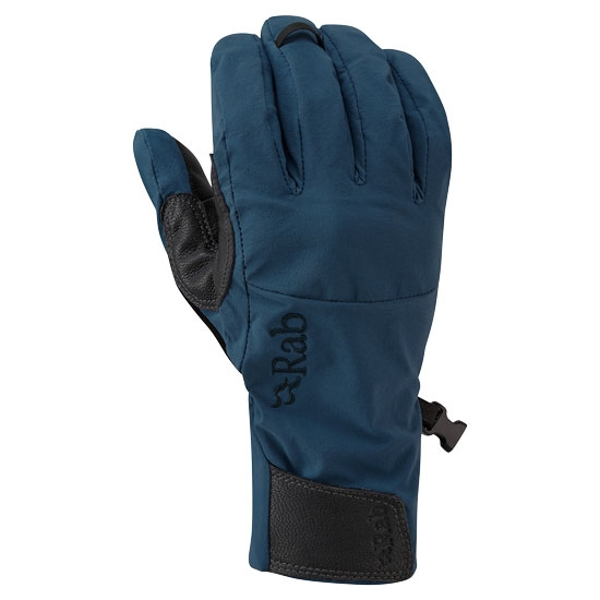 Rab Vr Glove - Ink