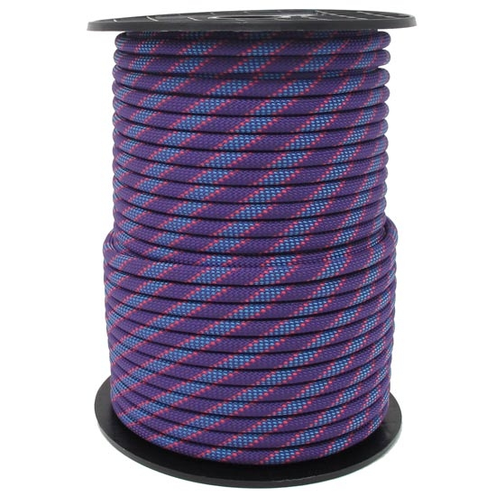 Beal Cordino Aramida 5.5 mm (por metros) - Violeta