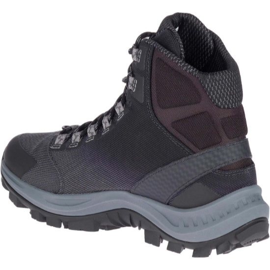 Merrell Thermo Cross 2 Mid Waterproof - Photo de détail