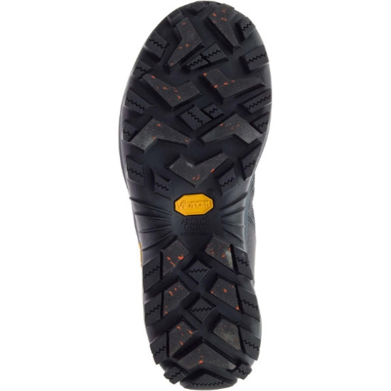 Merrell Thermo Rogue Mid Gtx W - Photo of detail