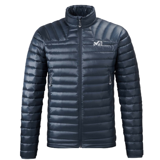 Millet K Synth'x Down Jacket - Orion Blue