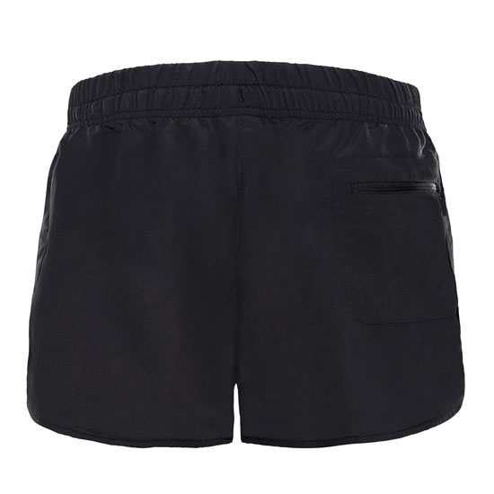 The North Face Class V Mini Short W - Photo of detail