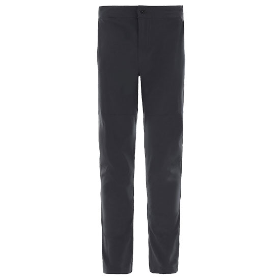 The North Face Paramount Active Pant - Asphalt Grey