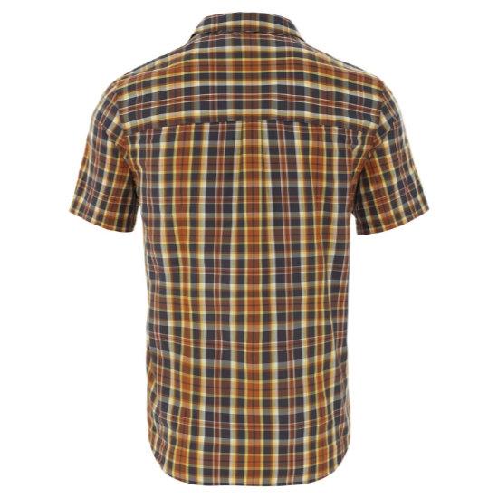 The North Face Pine Knot Shirt - Photo de détail