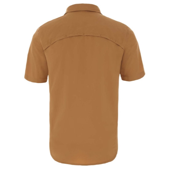 The North Face Sequoia Shirt - Photo de détail