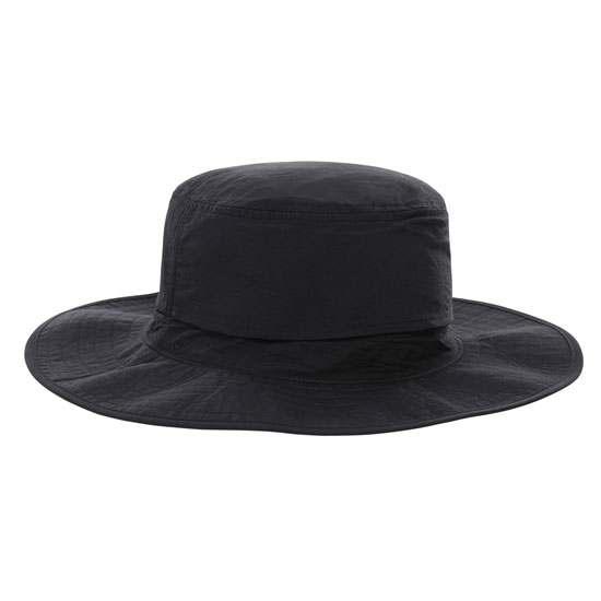 The North Face Horizon Breeze Brimmer Hat - Tnf Black