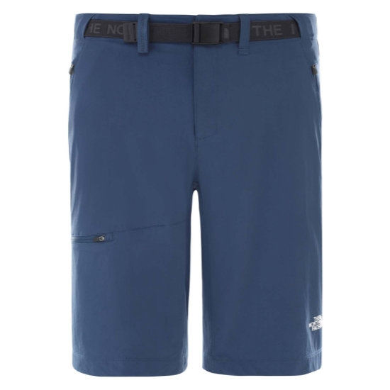 The North Face Speedlight Short - Blue Wing Teal
