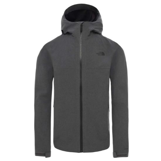 The North Face Apex Flex FUTURELIGHT Jacket - TNF Dark
