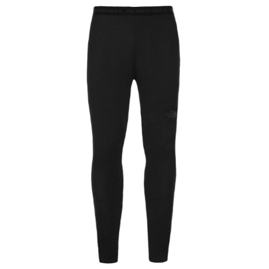 The North Face Easy Tights - Black
