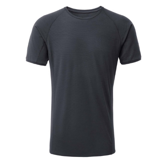 Rab Forge Ss Tee - BE