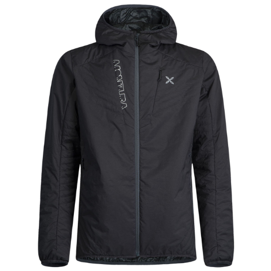 Montura Connect Pro Jacket - Antracite