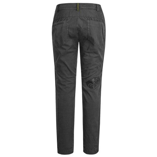 Montura M+ Pants - Detail Foto