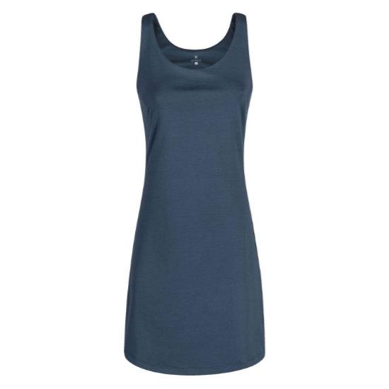 Montura Venere Dress W -  Blu Cenere