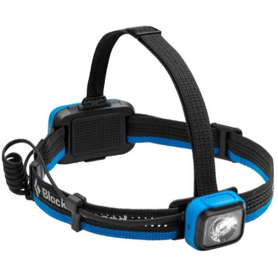 Black Diamond Sprinter 275 Headlamp - Ultra Blue