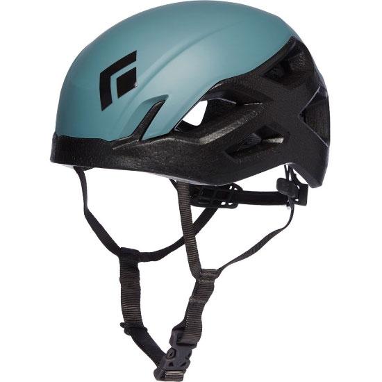 Black Diamond Vision Helmet - Storm Blue