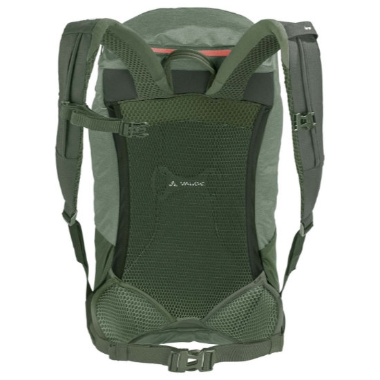 Vaude Skomer 24 W - Photo of detail
