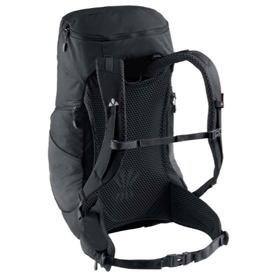 Vaude Jura 32 - Photo of detail