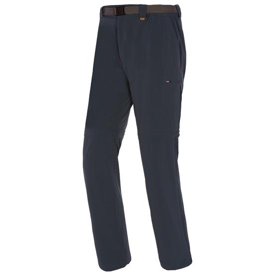 Trangoworld Kavos Pant - Slate Grey