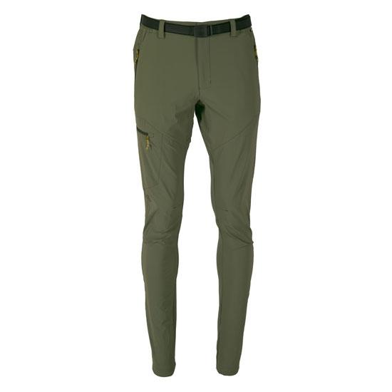 Ternua Tondo Pant - Deep Lichen