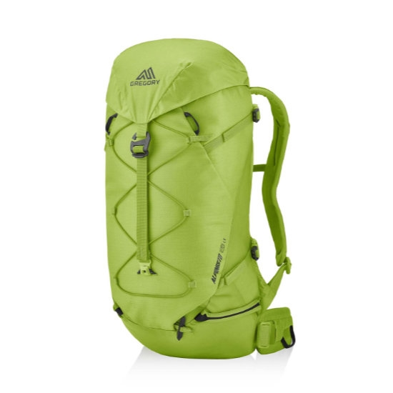 Gregory Alpinisto LT 28 - Lichen Green
