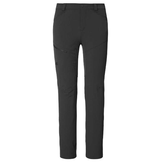 Millet Trekker Winter Pant - Black