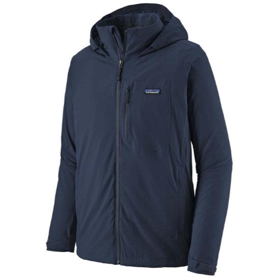 Patagonia Quandary Jacket - Neo Navy