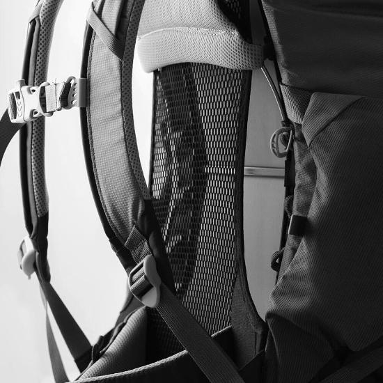 Osprey Ace 38 Jr - Photo de détail