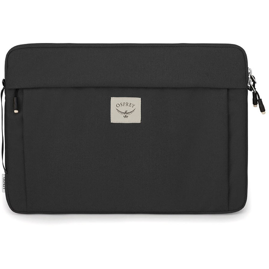 Osprey Arcane Laptop Sleeve 15 - Photo de détail