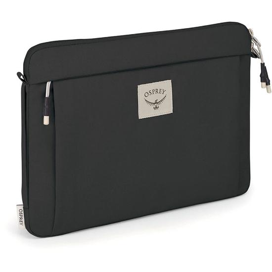 Osprey Arcane Laptop Sleeve 13 - Stonewash Black